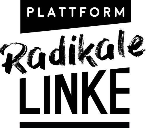 Plattform Radikale Linke